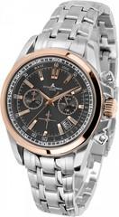 Наручные часы Jacques Lemans 1-1117PN