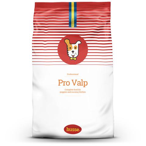 Pro Valp: 20 кг