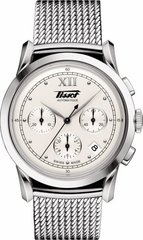 Наручные часы Tissot Heritage 1948 T66.1.782.33 Chronograph Automatic