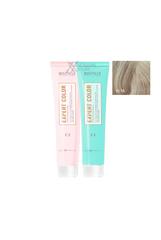 Expert Color Hair Color Cream 10/76 светлый блондин коричнево-фиолетовый 100 мл