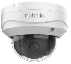 Камера видеонаблюдения Nobelic NBLC-2231F-ASD