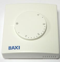 Комнатный термостат BAXI (KHG 71408691)