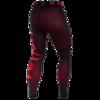 Штаны Venum Giant Black/Red