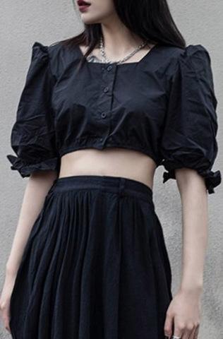 Блузка «FITAR»