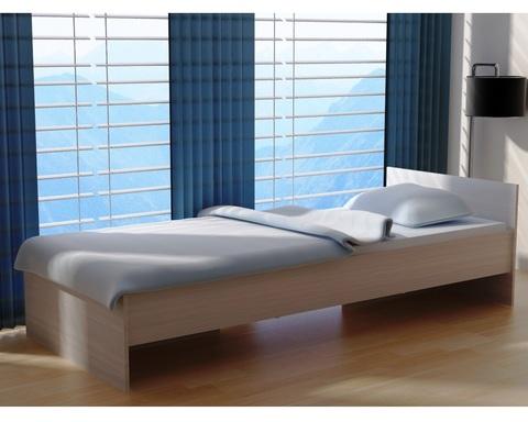 Кровать ИТАЛИ 800*1900