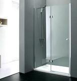 Душевая дверь Cezares VERONA-B-12-100 L/R