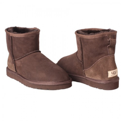 /collection/classic-mini/product/ugg-classic-mini-chocolate-2