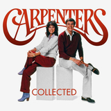 Carpenters / Collected (2LP)