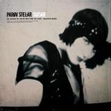 Parov Stelar / Sugar (12' Vinyl EP)