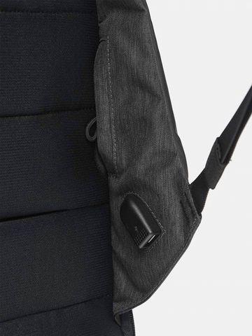 Рюкзак Korin ClickPack Basic Black, фото 8