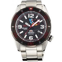 Наручные часы Orient SEL0A004B