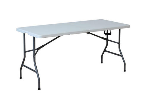 Стол складной F152