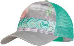 Кепка Buff Biome Aqua