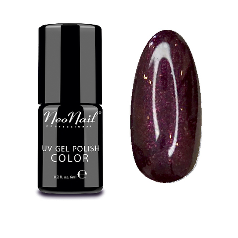 NeoNail Гель лак UV 6ml Satin №5714-1