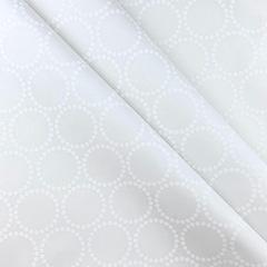 Ткань для пэчворка, хлопок 100% (арт. AN0201)