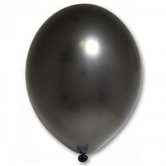BB 105/090 Металлик Экстра Черный, 50 шт.