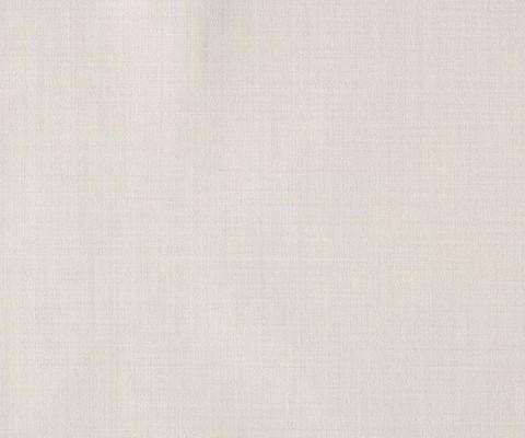 Обои Tiffany Design Royal Linen 3300084, интернет магазин Волео