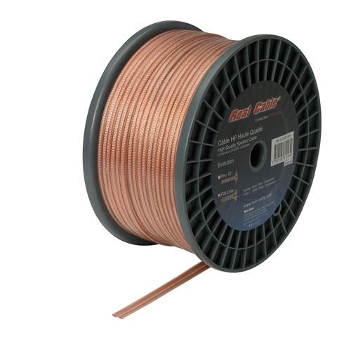 Real Cable FL250T, 150m, кабель акустический