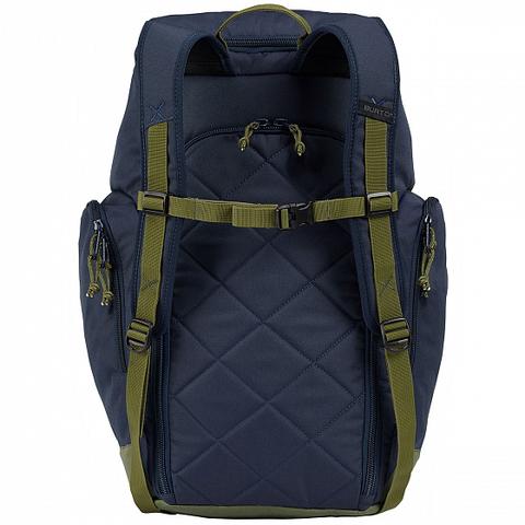 рюкзак для ботинок Burton Booter