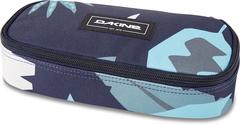 Сумочка для аксессуаров Dakine School Case Abstract Palm
