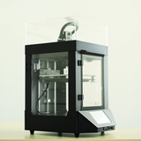 3д принтер Raise3D N1 Dual купить в москве