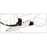Точилка VICTORINOX ножей (7.8715)