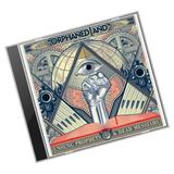 Orphaned Land / Unsung Prophets & Dead Messiahs (CD)