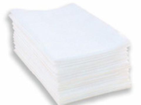 Полотенце Стандарт 35х70 см (50 шт.)