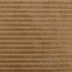 Велюр Crystal stripe gold (Кристал страйп голд)