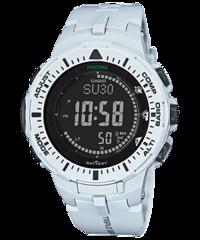 Наручные часы Casio PRG-300-7DR