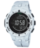 Купить Наручные часы Casio PRG-300-7DR по доступной цене