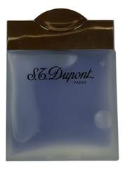 S.T. Dupont Eau Active Pour Homme