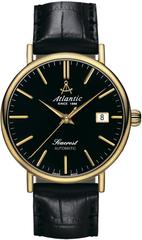 Наручные часы Atlantic 50744.45.61 Seacrest