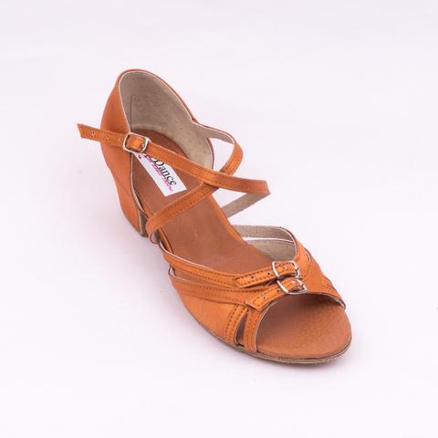 Обувь для танцев для девочек