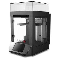 Фотография — 3D-принтер Raise3D N1 Dual