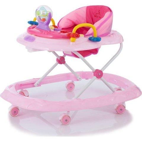 Baby Care Walker