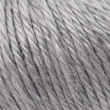 Gazzal Viking 4011 светло-серый