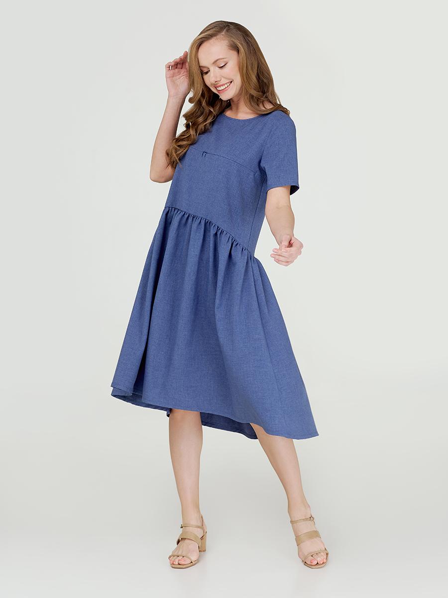 Одежда для беременных на весну - фото 3