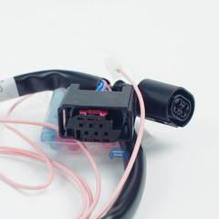 Ремонтный жгут проводов для TTC 4