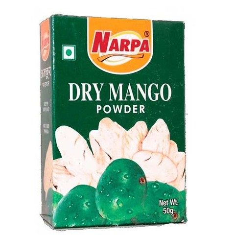https://static-eu.insales.ru/images/products/1/3895/35786551/dry_mango_powder.jpg