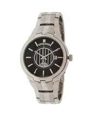 Наручные часы Romanson TM0344MWWH