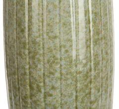 Ваза декоративная Sporvil 1043-1281R