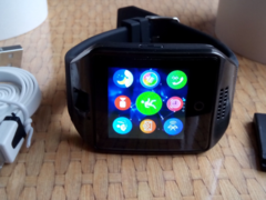 Умные часы Smart Watch Q18