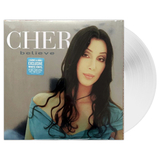 Cher ‎/ Believe (Coloured Vinyl) (LP)