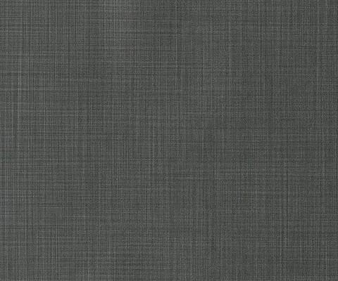 Обои Tiffany Design Royal Linen 3300085, интернет магазин Волео