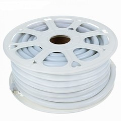 Гибкий неон Arlight ARL-CF2835-U15M20-24V (26X15MM)