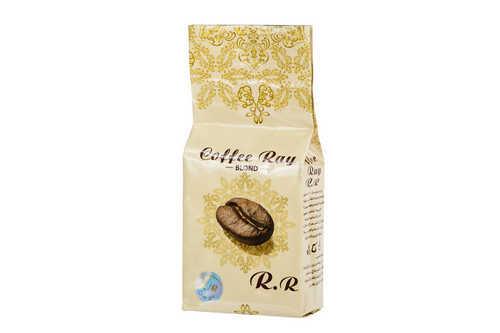 Арабский кофе Арабский кофе Coffee Ray молотый с кардамоном светлой обжарки, 200 г import_files_7e_7e6d0b6d787e11e799f3606c664b1de1_860485dfdb2811e79eb4fcaa1488e48f.jpg