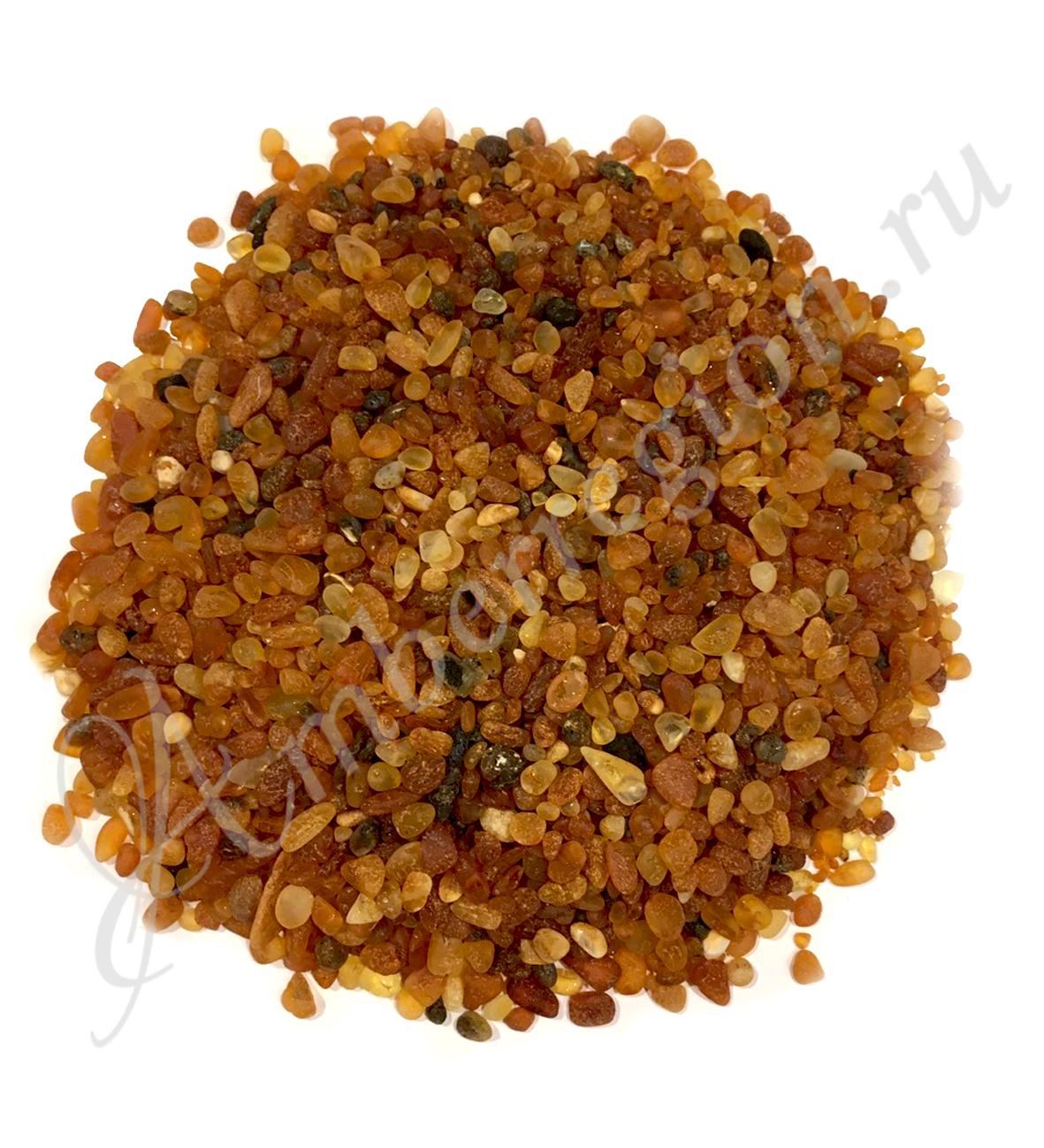 Янтарная крошка (тонкая, алмазная шлифовка) - 1000 рублей за 1 кг. В разделе ОПТ продается только упаковкой по 8 кг, ЦЕНА УПАКОВКИ 8000 рублей.