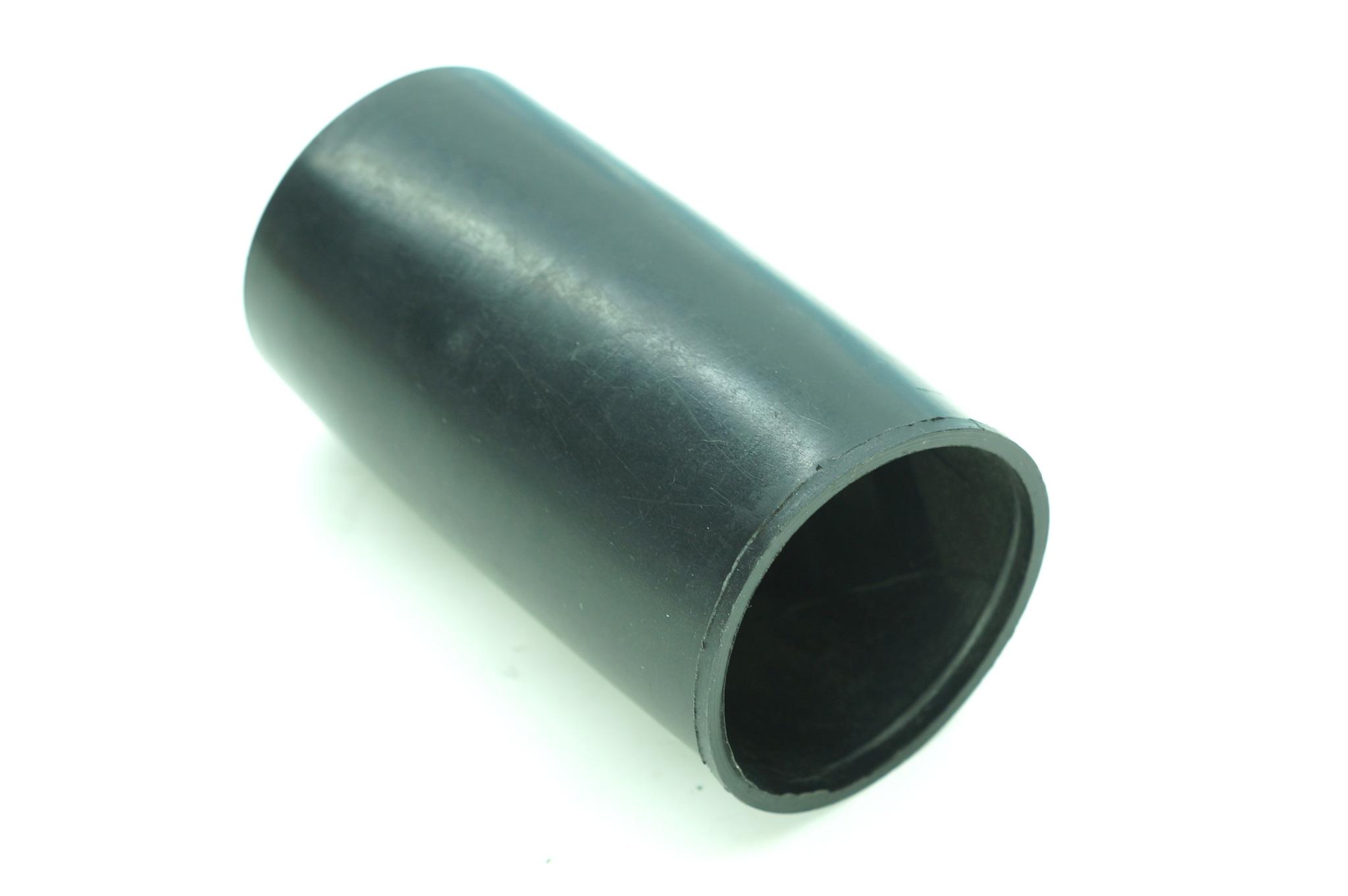 Пыльник защитный передней стойки ВАЗ ОКА 1111