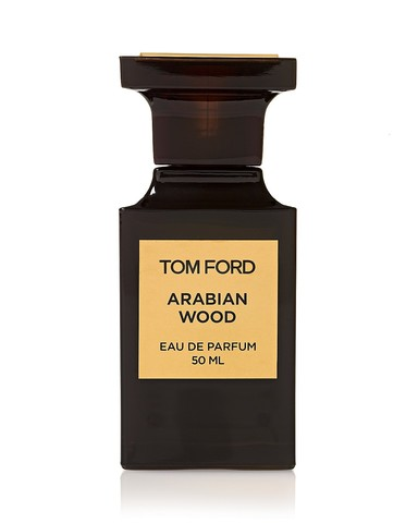 Tom Ford Arabian Wood Eau De Parfum Тестер